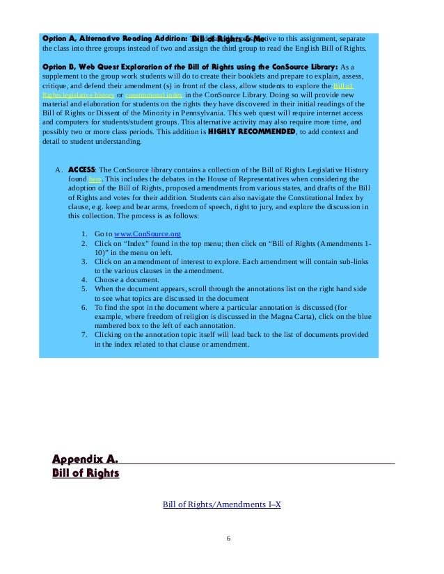 bill of rights and me Bill of rights worksheets for printable download great social studies worksheets for members free social studies worksheets.
