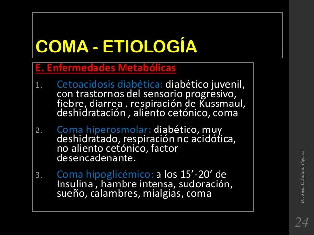 6 a-coma-2016