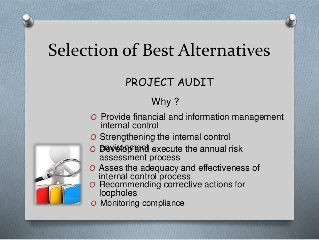 loopholes in the audit procedure zzzz Free internal auditor job description sample excellent communication and presentation skills needed to present reports that reflect audit's results and document the process keen sense for details including ability to identify loopholes and recommend risk aversion measures and cost.