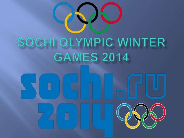 "          In 1921 the International Olympic Committee came up a new idea: """"The Winter Olympics"""". On January 25th 19..."