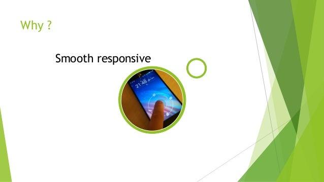 talk2 apk android