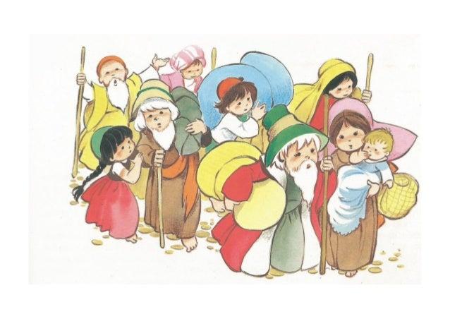 A bíblia das crianças - A torre de Babel (estória e atividades)