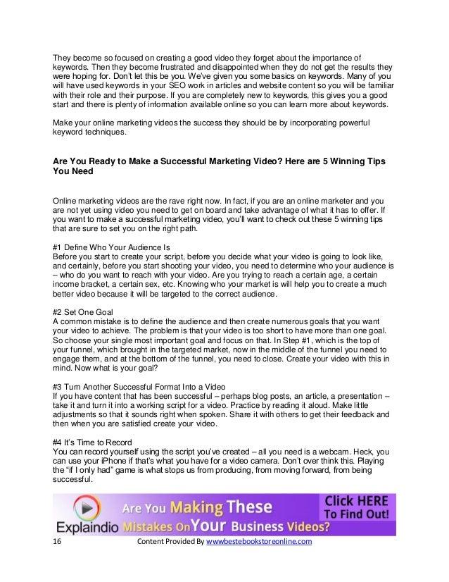 Outstanding Make Worksheets Online Ornament - Math Worksheets ...