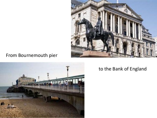 The Marketor's Tale - Between Mammon and Scholarship? / David Ross Brennan Slide 3