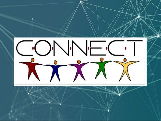 CONNECTA ÉS UN PROJECTE LINGÜÍSTIC I TECNOLÒGIC EN LLENGUA ANGLESA ON HEM PARTICIPAT DUES ESCOLES: CEIP CAN CANTÓ & CEIP P...