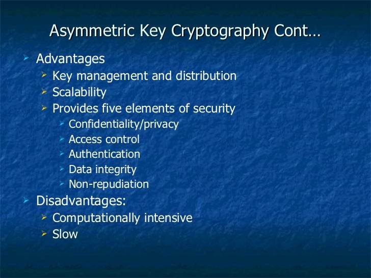 cryptography and public key infrastructure on the internet pdf