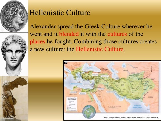6 d alexander the great and the hellenistic age 2013 2014. Black Bedroom Furniture Sets. Home Design Ideas