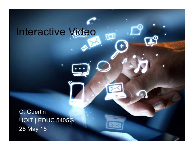 Adult Interactive Video 72