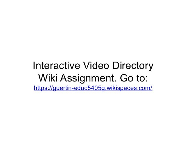 Adult Interactive Video 84