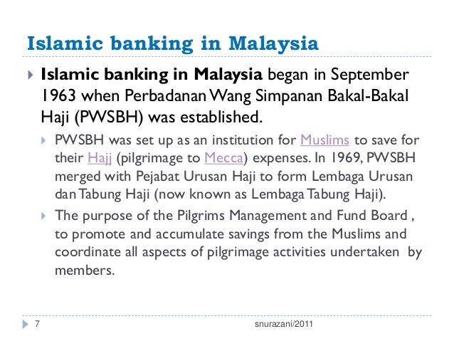 article at islamic checking with malaysia