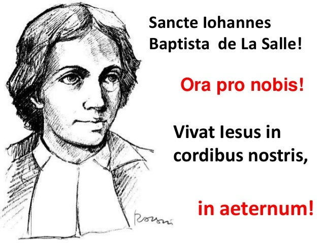 6 jesus, the suffering son of god markan gospel