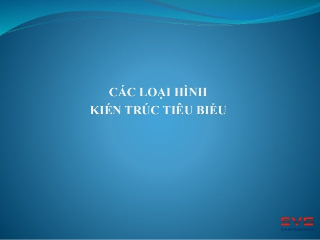 KIẾN TRÚC ROMAN Slide 2