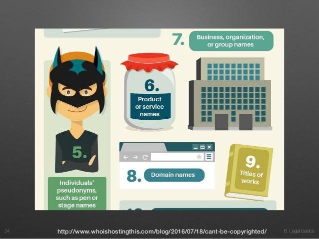 MONEY Collectible FAKE 1-Batman Dollar Bill Novelty C3