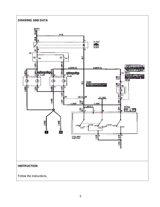 6  litar schematic