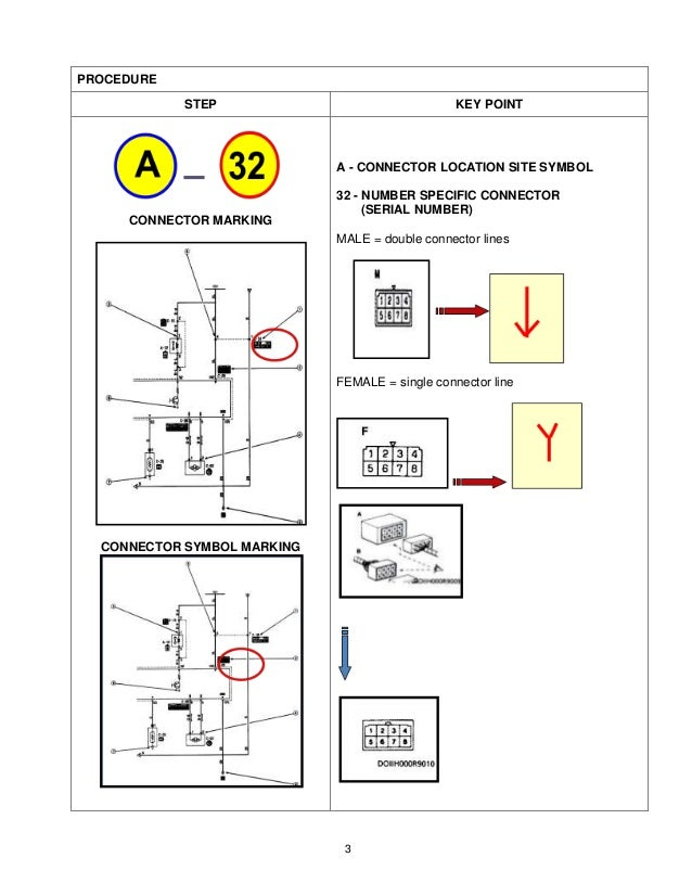Yaesu Mic Wiring Diagram Auto Electrical Wiring Diagram