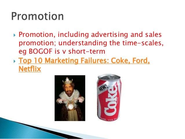 marketing mix netflix En marketing el producto pasa a un segundo plano para centarse en el usuario o cliente, una tendencia en la que las redes sociales juegan un papel importante.