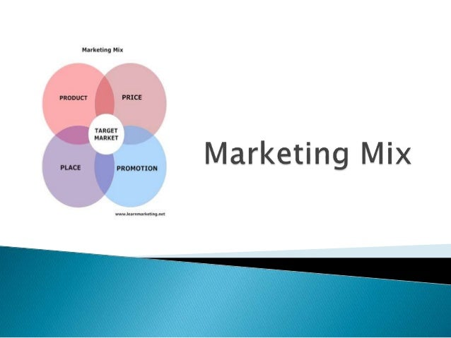 what marketing mix variable does the ama s internet marketing effort exemplify Improve your grade: mix variable does the ama's internet marketing effort variable do blue cross's internet marketing efforts best exemplify.