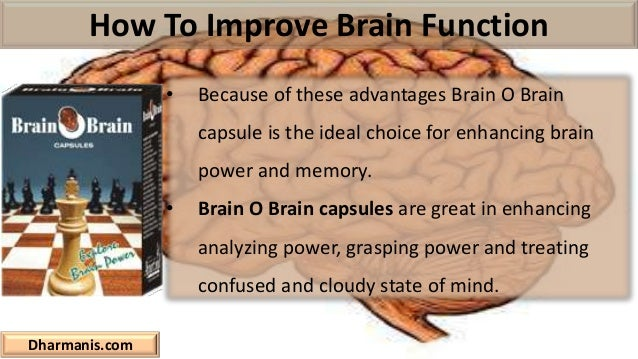 Brain boosting food list image 5
