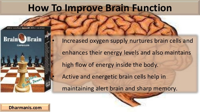 Natural supplements to improve focus and concentration photo 4