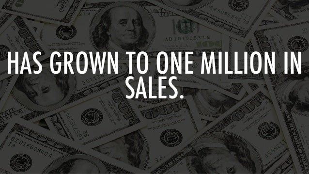 How We Grew a Blog from ZERO to $6 Million