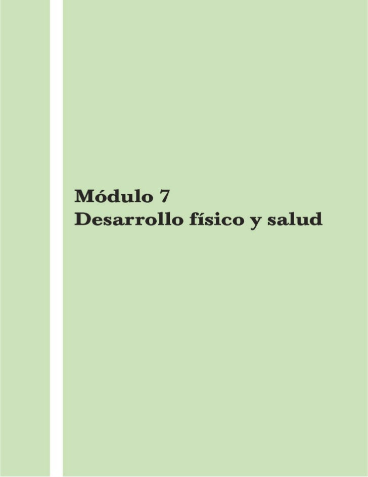 6 modulo 7