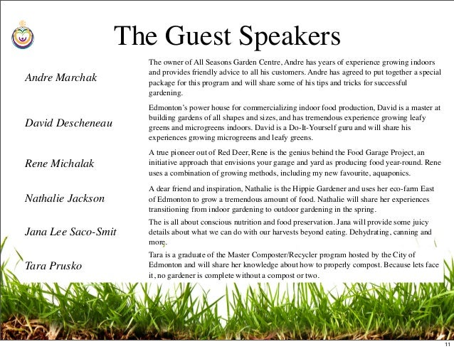 Resume. 45 perfect introducing a guest speaker template: luxury.
