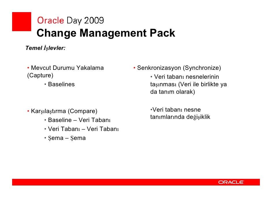 Oracle Data Masking         Geri Çevirimsiz Kimlik Maskeleme             Canlı Sistem                                     ...