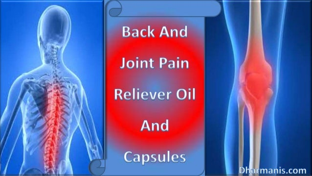• Arthritis or joint pain is a common chronic disorder that affects the joints. • Arthritis or joint pain is generally an ...