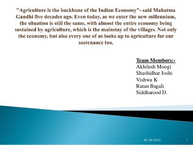 105-09-2013 Team Members:- Akhilesh Moogi Shashidhar Joshi Vishwa K Ratan Bagali Siddharood D.