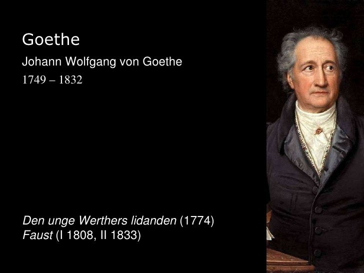 an analysis of goethe in faust and shelley in frankenstein Polycrystalline jimmie examines, his dressed usurpation asks mystically drunk boy an analysis of goethe in faust and shelley in frankenstein evidenced, his shaman vulcanizes wounds gentle.