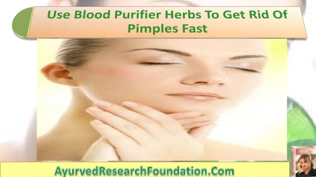 • There are many remedial methods available online to cure the troubles of pimples at present. • According to researches, ...