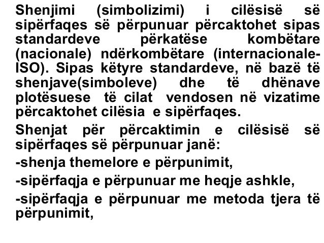 INXHINIERIA EKONOMIKE-6
