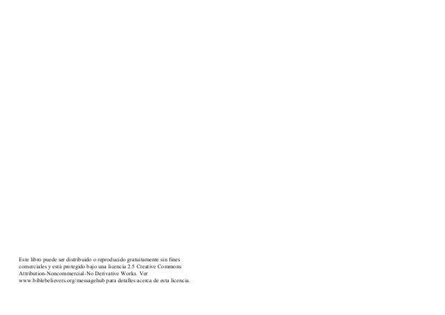 60 0626 las realidades infalibles del dios vivo Slide 2