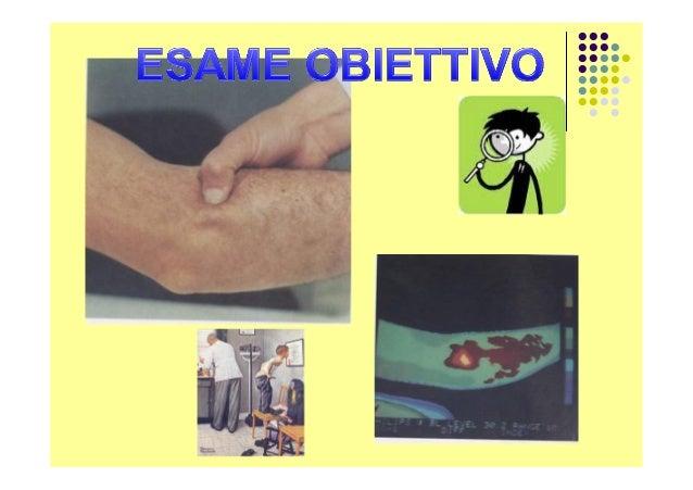r 41 2003 veneto idoneita sanitaria - photo#27