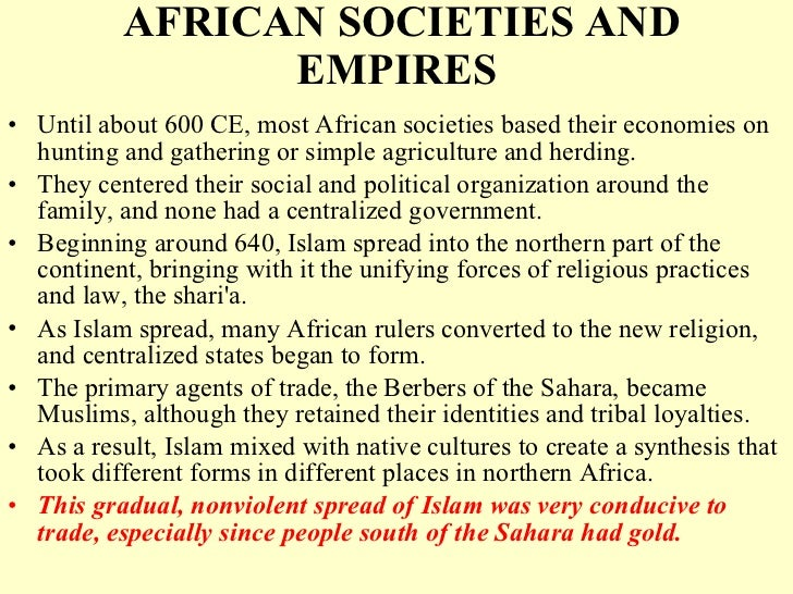 600 1450 powerpoint 16 african societies and empires sciox Choice Image