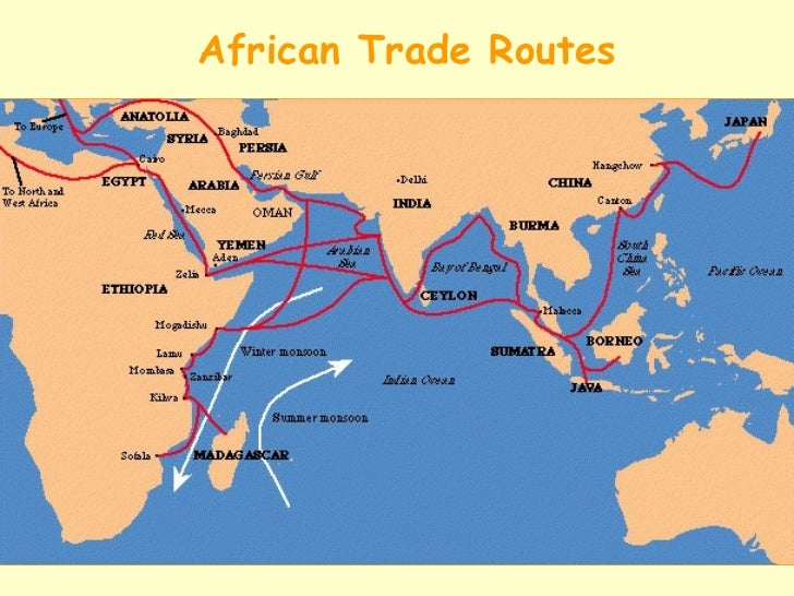 trade route systems mediterranean and indian ocean Indian ocean trade has been a key factor in east–west exchanges throughout history long distance trade in dhows and sailboats made it a dynamic zone of interaction between peoples, cultures, and civilizations stretching from java in the east to zanzibar and mombasa in the west.