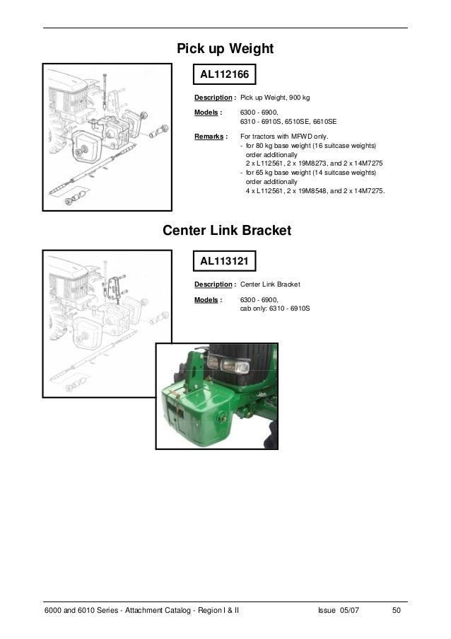 ducati 996 engine diagram ducati monster engine wiring