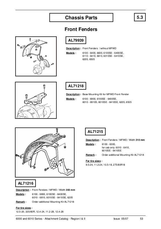 Jd 6300 Wiring Diagram Manual Guide. John Deere 6200 Wiring Diagram 5400 Elsalvadorla Jd 6300 Parts. John Deere. John Deere 5400 Tractor Parts Diagram At Scoala.co