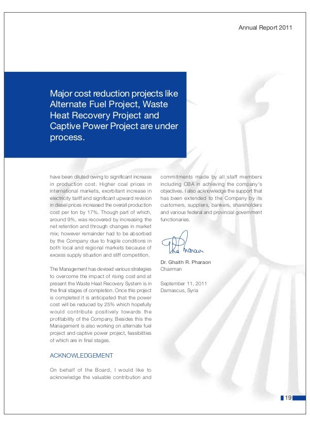 Mit radiation laboratory report 17