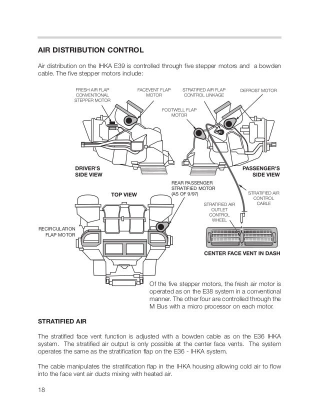 2007 bmw 525i stereo diagram