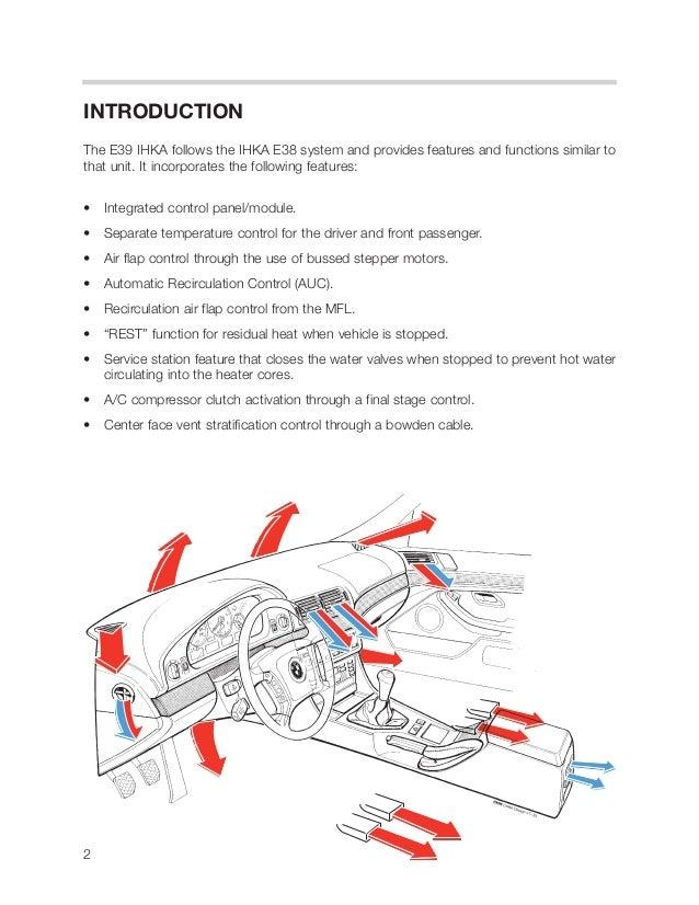 Heated Seat Wiring Diagram Bmw 128i - Wiring