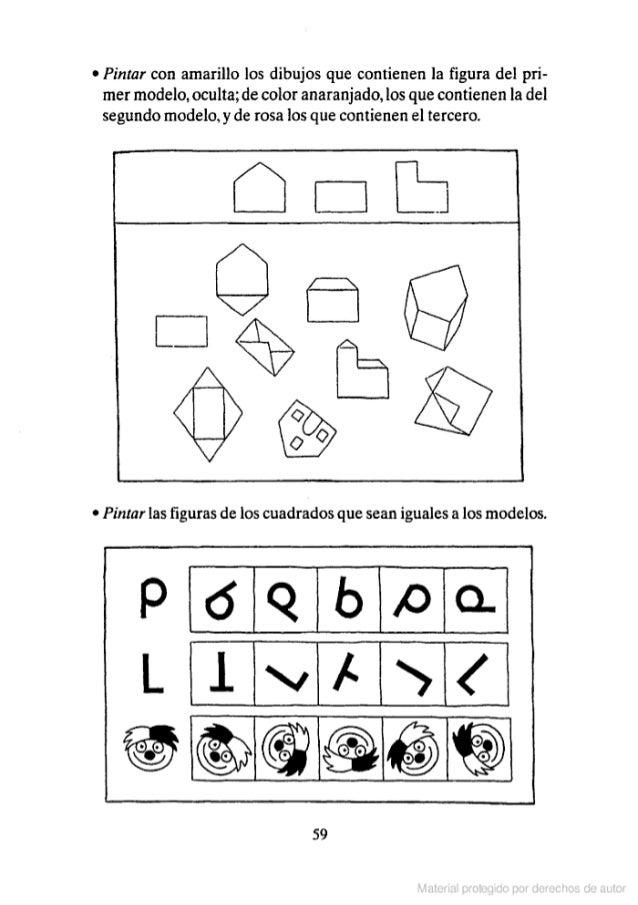 600 juegos para educación infantil (1)