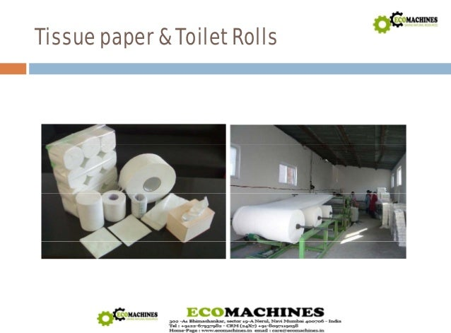 toilet tissue business plan Wsj's paul ziobro reports companies like charmin and cottonelle are about   are planning to or considering upgrading their store-branded toilet paper in   p&g introduced charmin basic, a no-frills version of its toilet paper,.