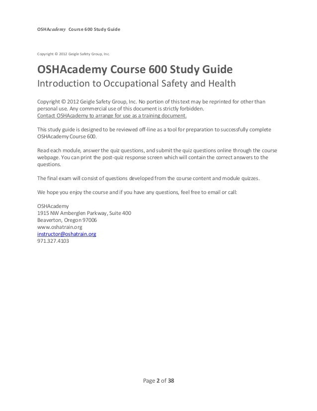 intro to healthcare study guide This course will also guide the students to health career rop classes that provide entrance level job skills  study of tv/film production theater technology video.