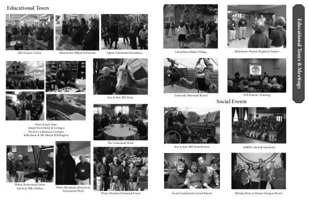 Nhgsa Yearbook 2015 16