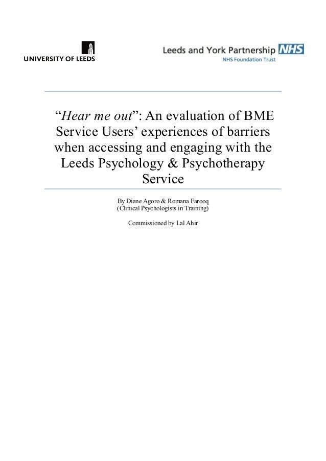 Lpps Service Report V2 250215