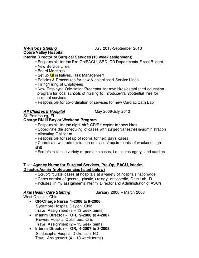 research paper planning qualitative pdf