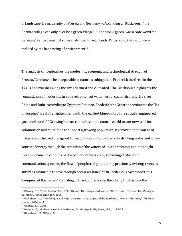 To The Lighthouse Essay  Perseverance Essays also The Secret Life Of Bees Essay Mhis Major Essay World War Essay