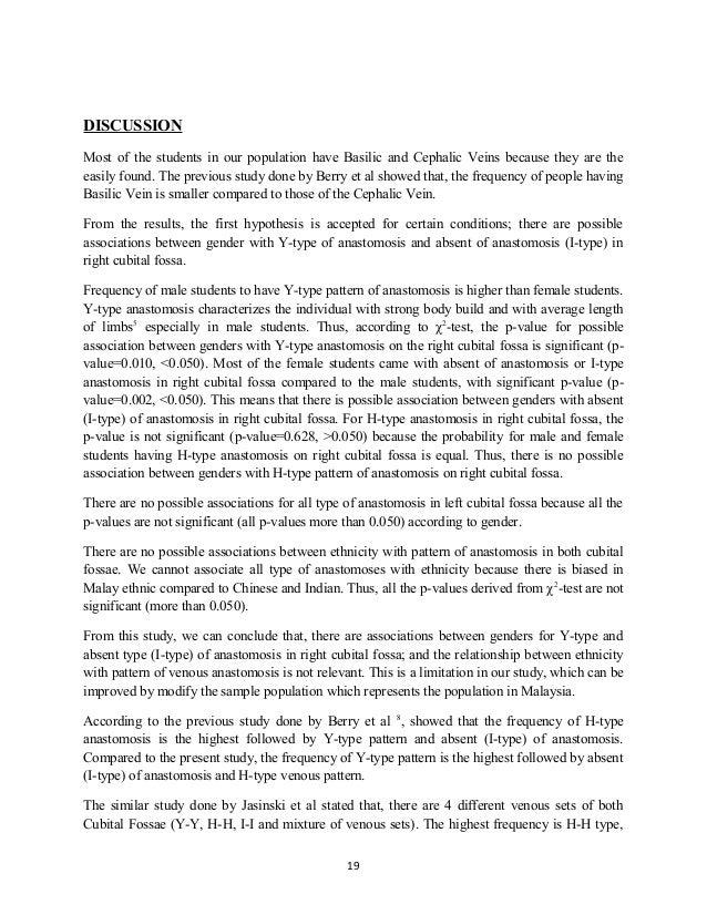 60262908 ssm-report-superficial-vein, Cephalic Vein