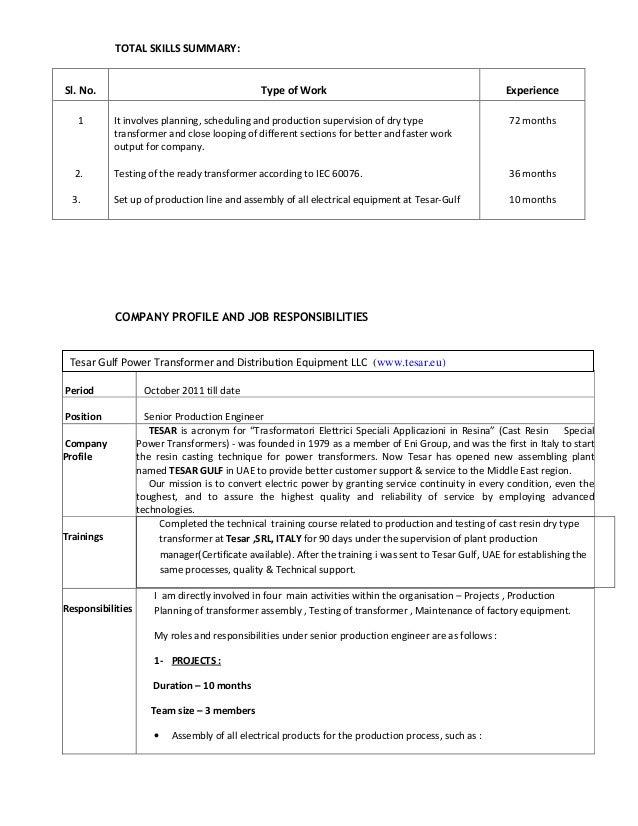 Professional Engineer Designation In Italy